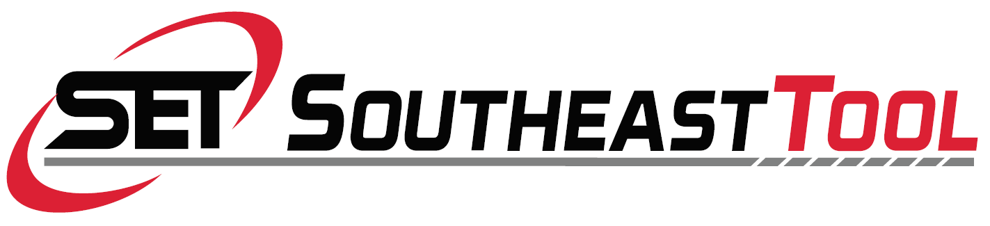 Southeast Tool Catalog