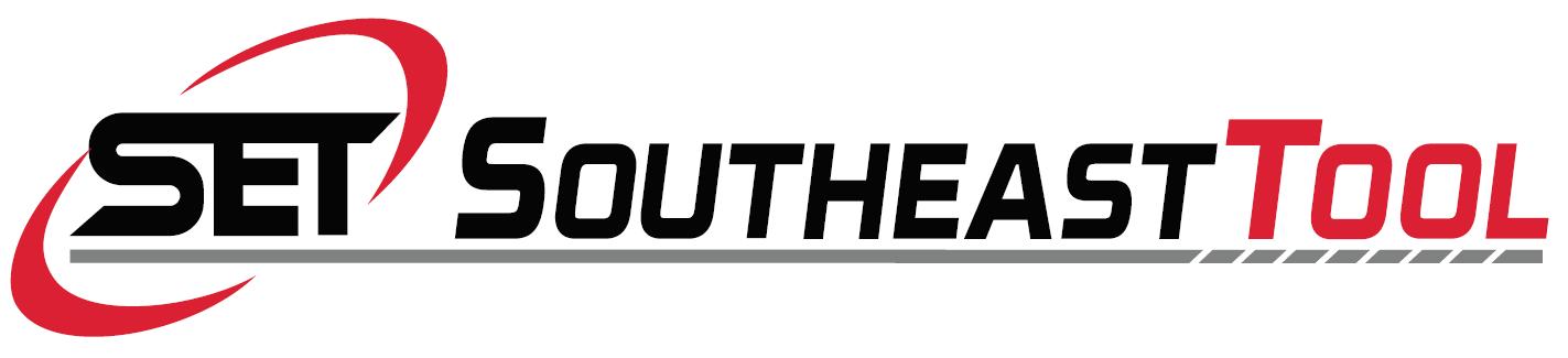 Southeast Tool Catalog